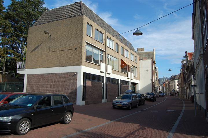 Lange Breestraat 19