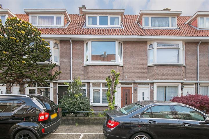 Gerard Kellerstraat 32