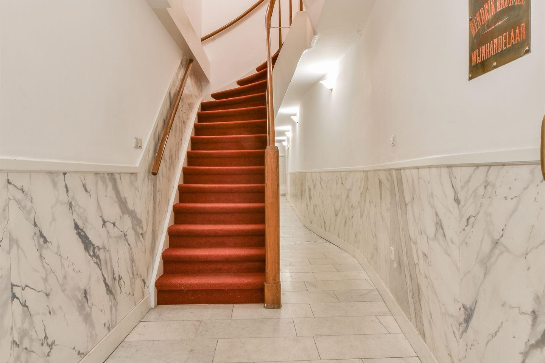 Bekijk foto 3 van Prinsengracht 417 E