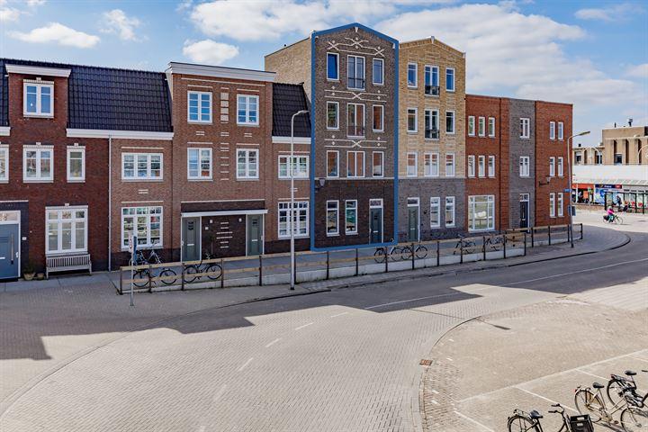 Willem Dreesstraat 6