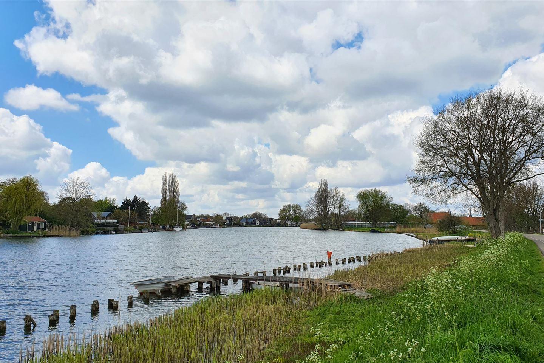 Bekijk foto 5 van 's-Gravelandseweg 19