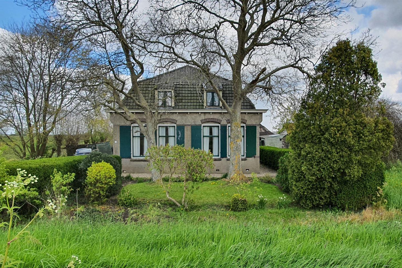 Bekijk foto 1 van 's-Gravelandseweg 19