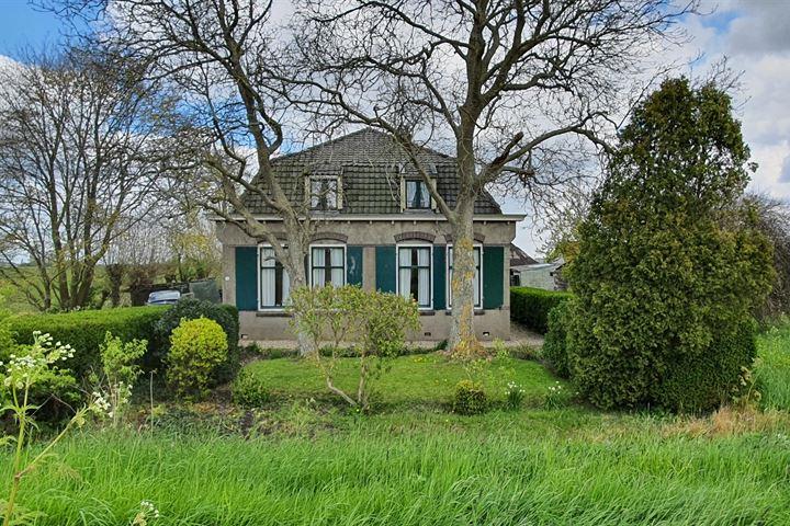 's-Gravelandseweg 19