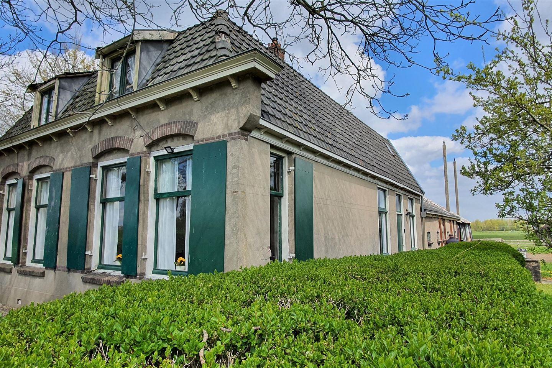 Bekijk foto 2 van 's-Gravelandseweg 19