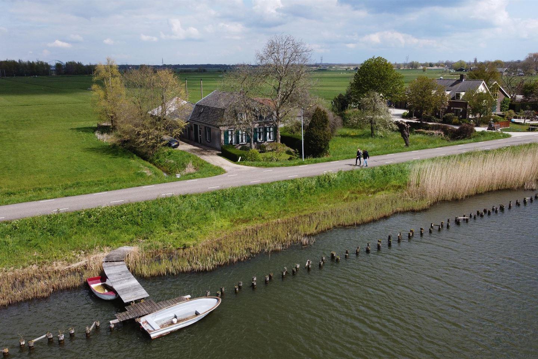 Bekijk foto 4 van 's-Gravelandseweg 19