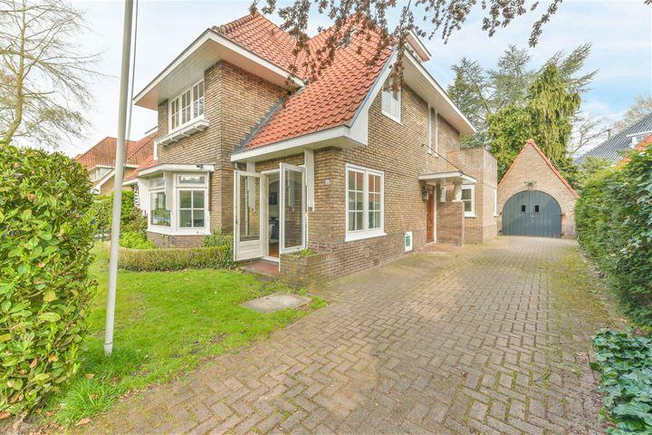 Huizerweg 85