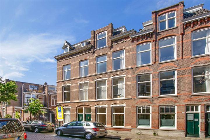 Obrechtstraat 369