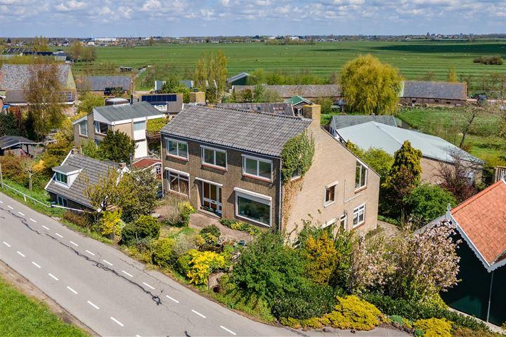 IJsseldijk-Noord 220
