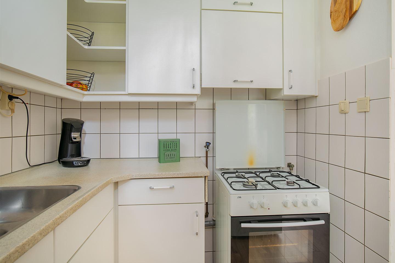 Bekijk foto 3 van Sandenburg 13