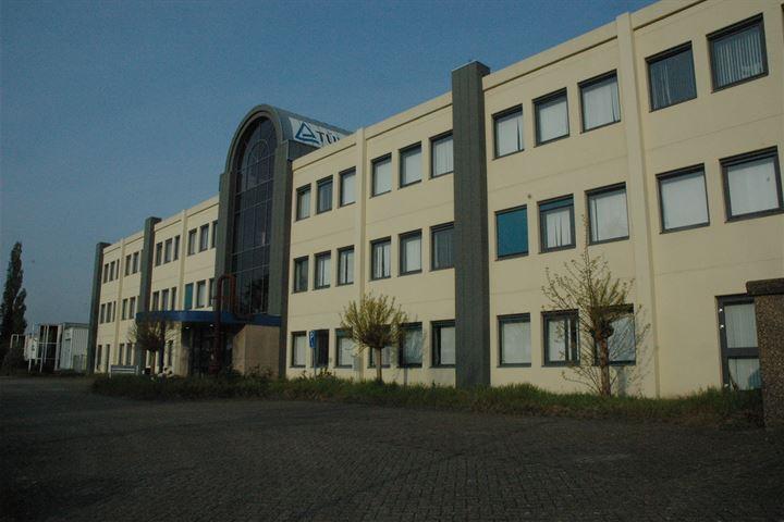 Elschot 30, Oosterhout (NB)