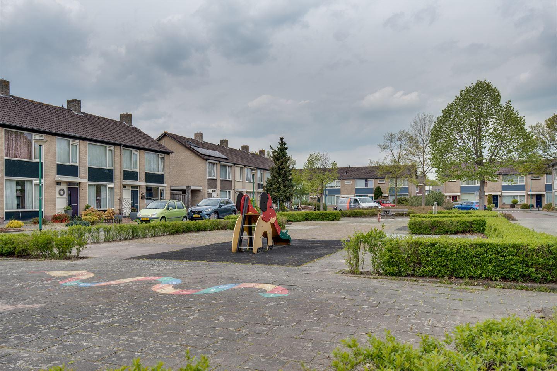 Bekijk foto 4 van Abraham Bloemaertstraat 21