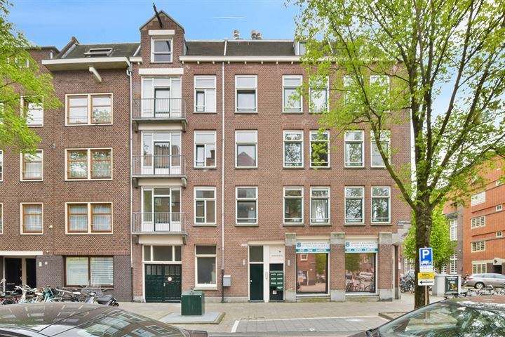 Hembrugstraat 243