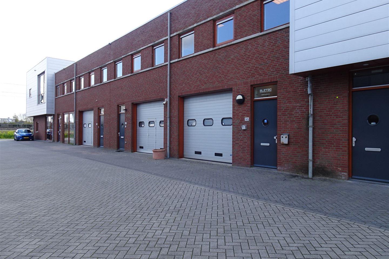Bekijk foto 1 van De Corridor 14 N