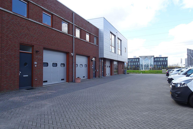 Bekijk foto 2 van De Corridor 14 N