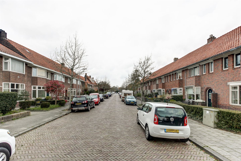 Bekijk foto 2 van van Leeuwenhoekstraat 29