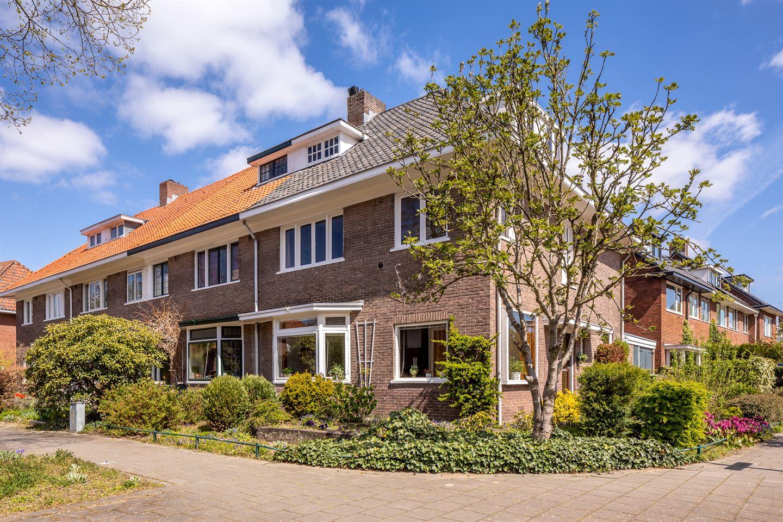 View photo 1 of Da Costastraat 34