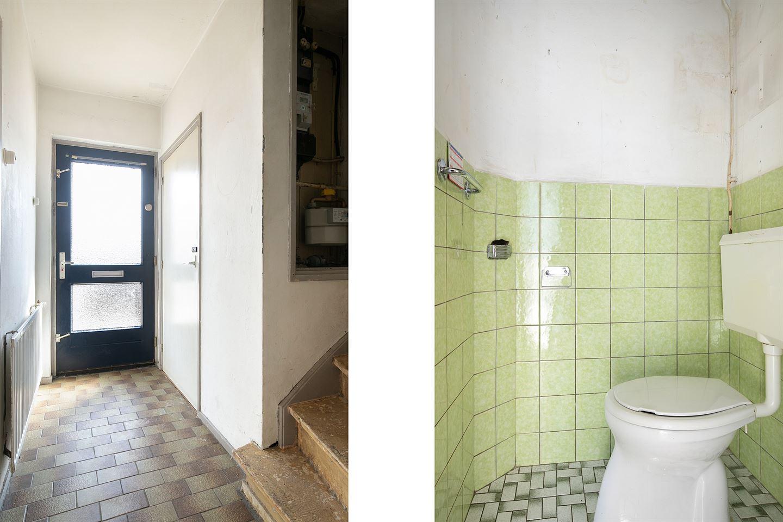 Bekijk foto 4 van Jan Tooropstraat 8