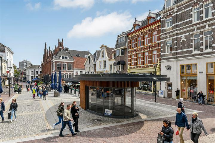 Jansstraat 45, Arnhem