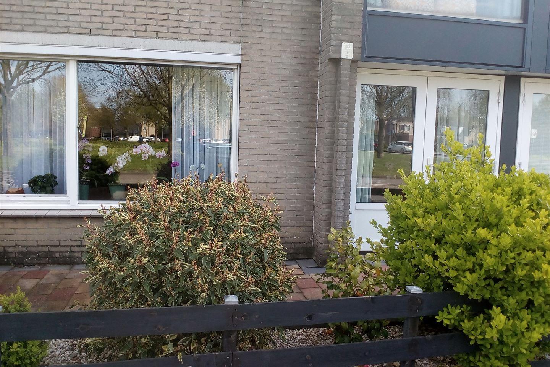 View photo 1 of Evenaar 87