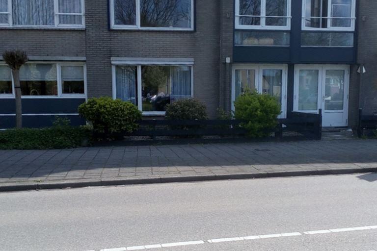 View photo 3 of Evenaar 87