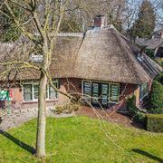 Kantoor Bart Jansen Makelaars -