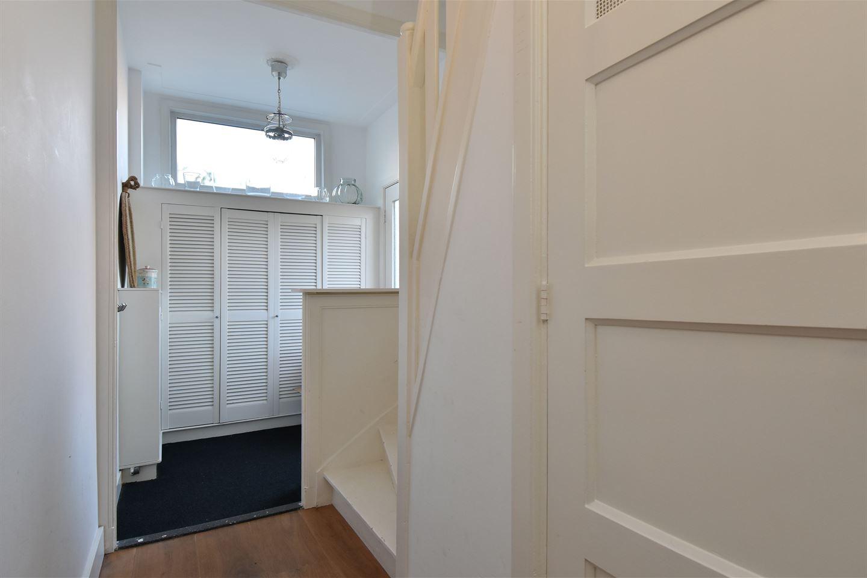Bekijk foto 2 van Oostvlietstraat 10