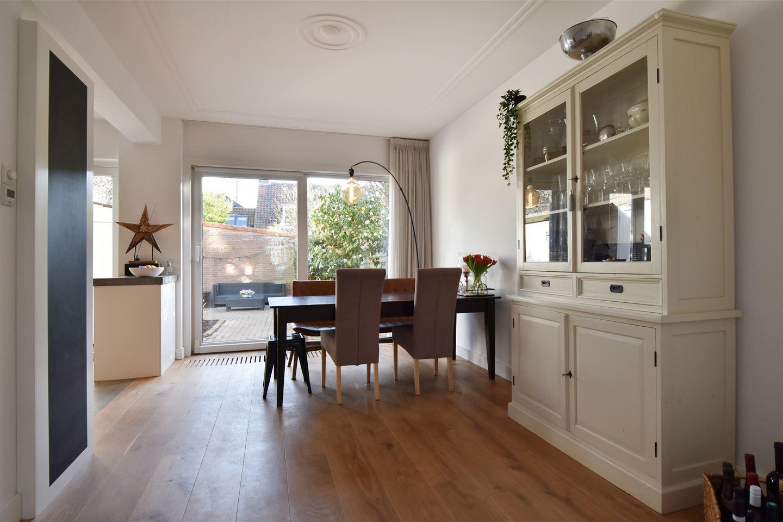 Bekijk foto 4 van Oostvlietstraat 10