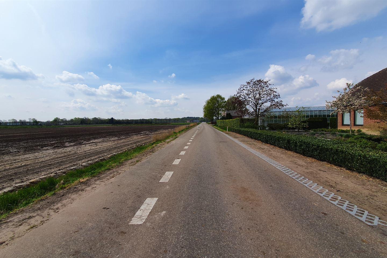View photo 3 of Prof. H. van der Hoevenstraat 5 B nabij