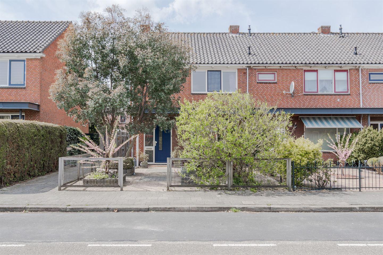 Bekijk foto 2 van Graaf Willemstraat 13