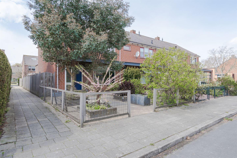 Bekijk foto 4 van Graaf Willemstraat 13