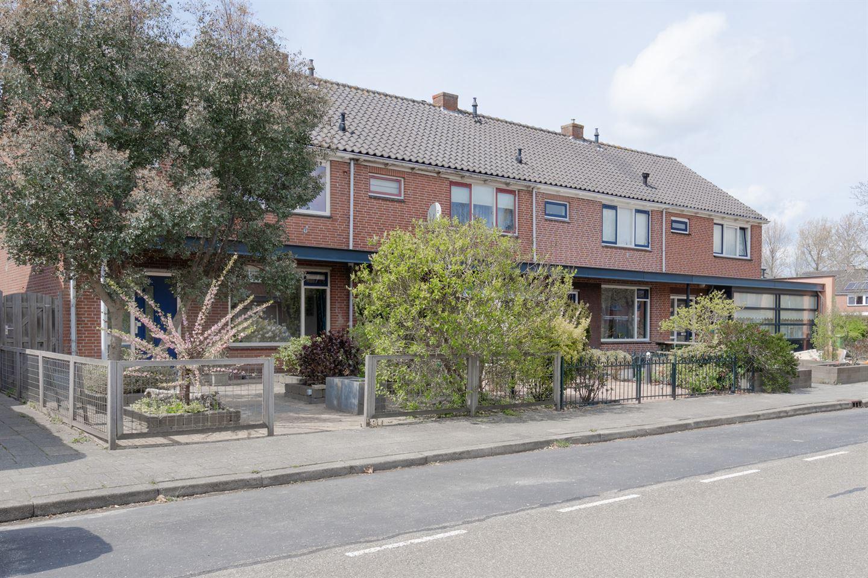 Bekijk foto 5 van Graaf Willemstraat 13