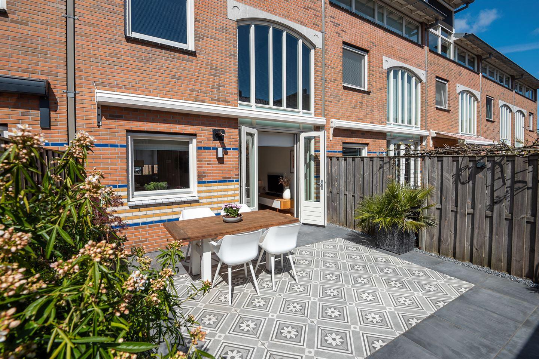 Bekijk foto 4 van Van Aalststraat 9