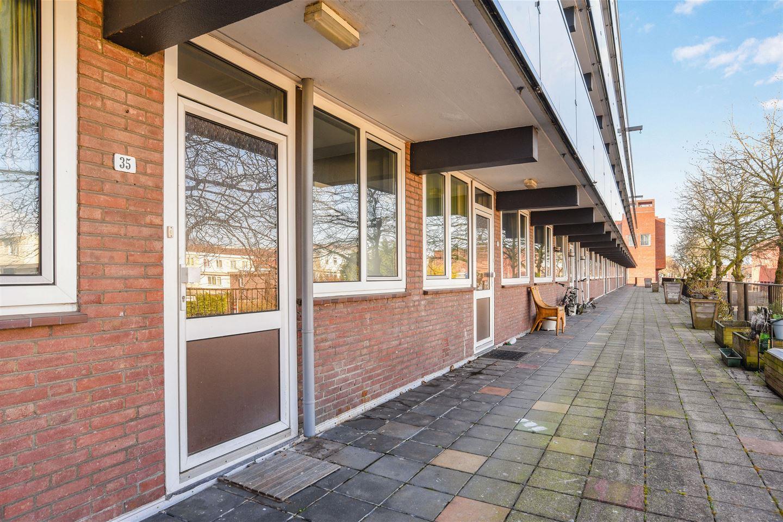 Bekijk foto 2 van Ruys de Beerenbrouckstraat 35