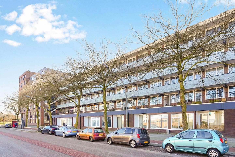 Bekijk foto 1 van Ruys de Beerenbrouckstraat 35