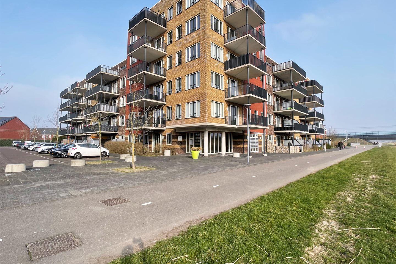 Bekijk foto 1 van Anubisstraat 128