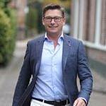 Oscar Straatman - NVM-makelaar