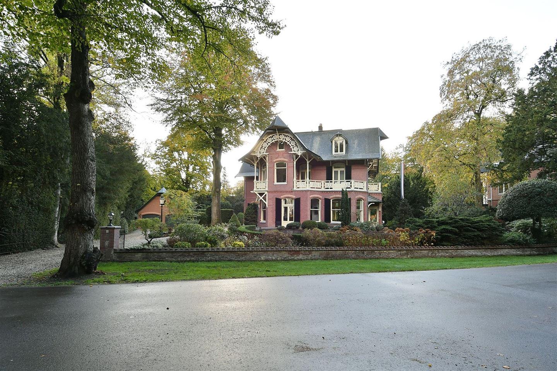 Bekijk foto 3 van Prins Bernhardlaan 3