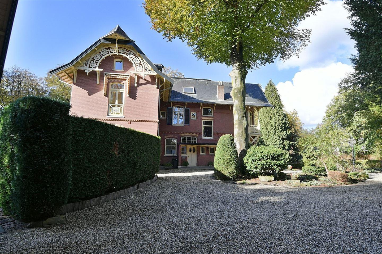 Bekijk foto 5 van Prins Bernhardlaan 3