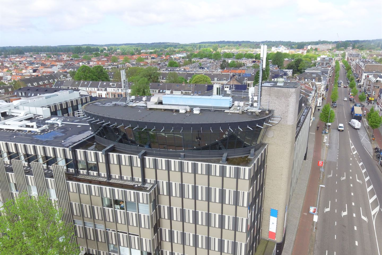 Bekijk foto 1 van Zijlsingel 1