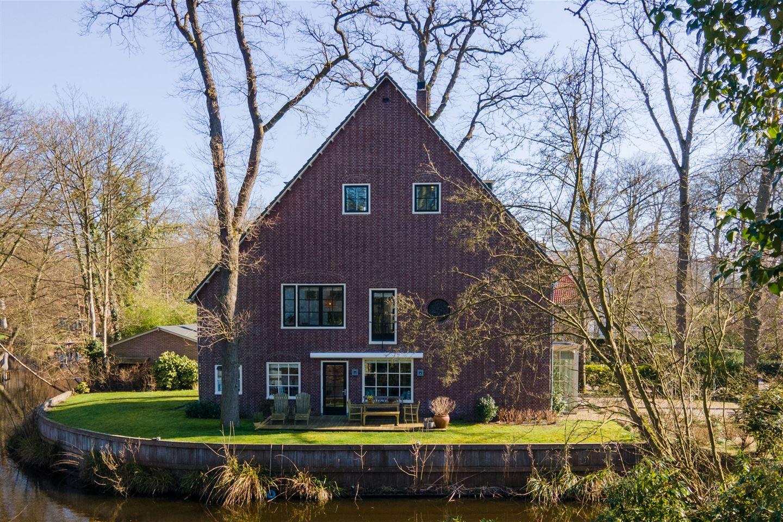 View photo 1 of Pieter Twentlaan 16