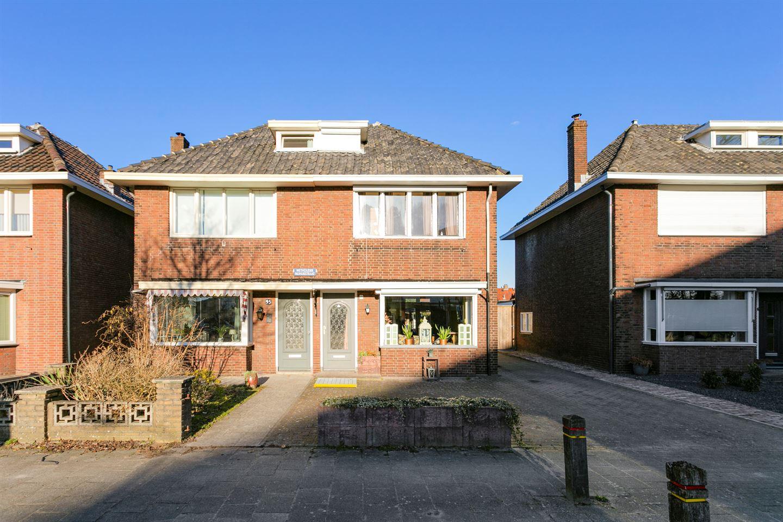 Bekijk foto 1 van Wethouder Nijhuisstraat 97