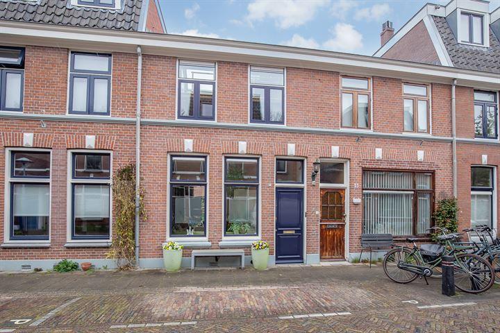 Daendelsstraat 55