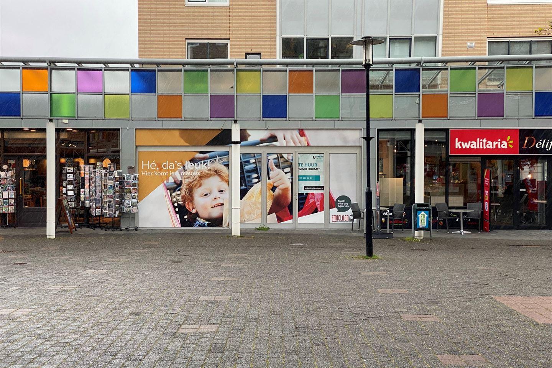 Bekijk foto 1 van Emiclaerhof 22