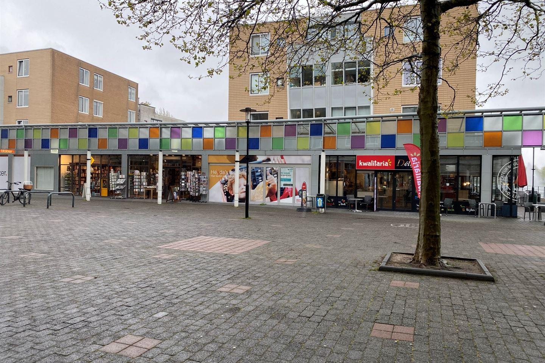 Bekijk foto 2 van Emiclaerhof 22