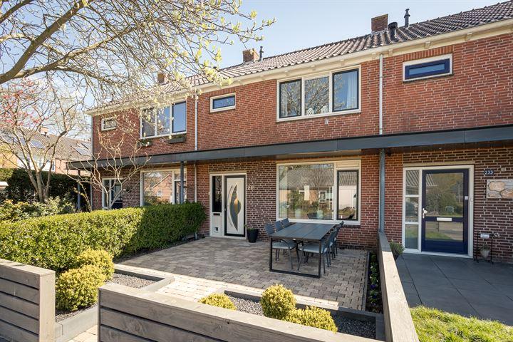 Graaf Willemstraat 231