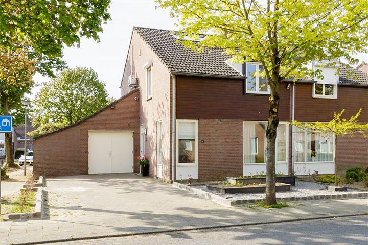 Kerkveldstraat 6
