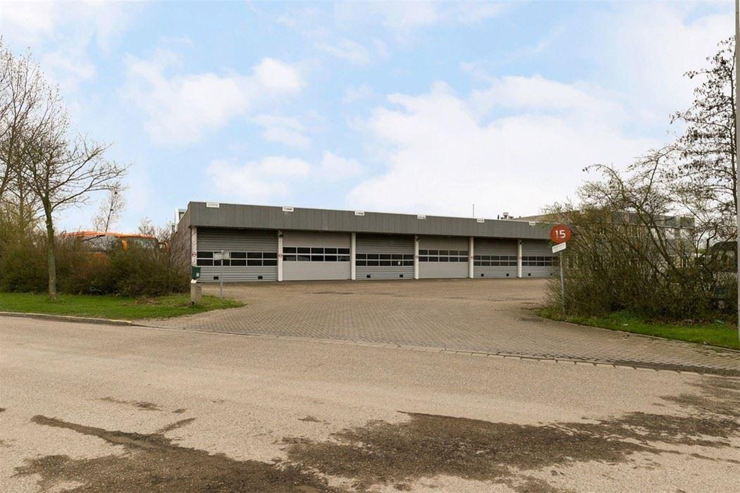 Bekijk foto 5 van Industrieweg 7 A