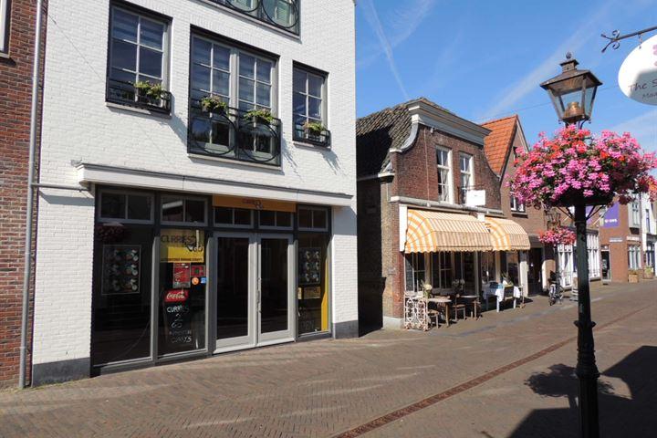 Dorpsstraat 131 D