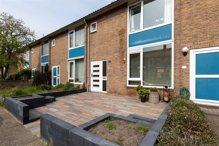 Willem Draijerstraat 6