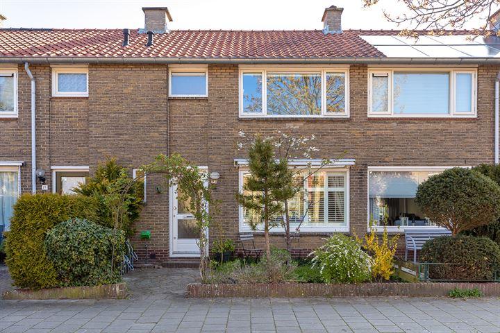 Karel Doormanlaan 23